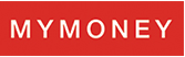 MyMoney Bilfinansiering